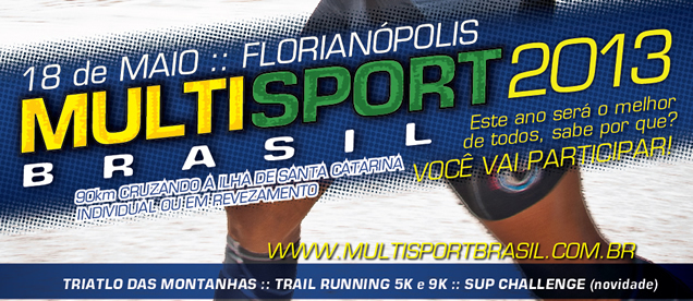 2013-07_banner-multisport