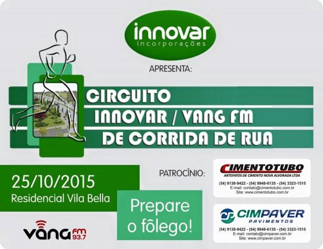 banner_innovar